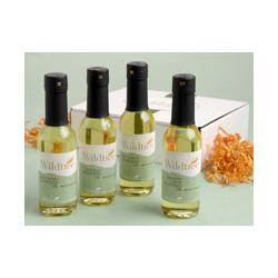 wildtree oils