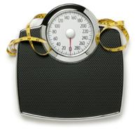 healthyweightchart